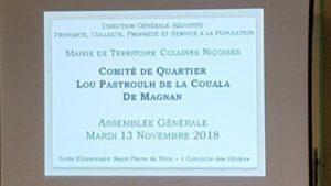 2-AG LouPCM novembre 2018