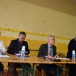 Assemblée générale 2015 (3)