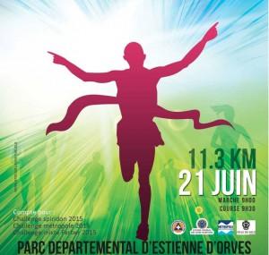 Course Sassone 2015 (1)
