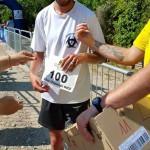 Course Sassone 2015 (11)
