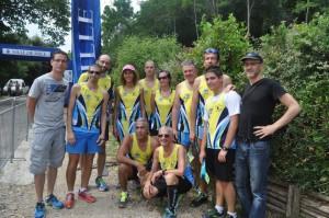 Course Sassone 2015 (14)