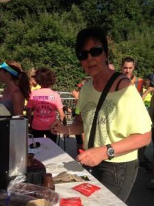 Course Sassone 2015 (15)
