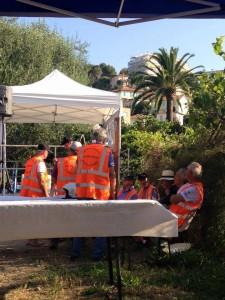 Course Sassone 2015 (18)