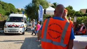 Course Sassone 2015 (20)