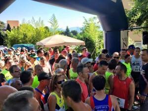 Course Sassone 2015 (24)