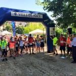 Course Sassone 2015 (25)