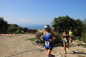 Course Sassone 2015 (26)