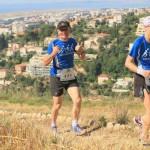 Course Sassone 2015 (27)