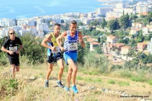 Course Sassone 2015 (29)