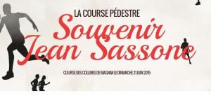 Course Sassone 2015 (3)