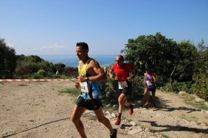 Course Sassone 2015 (30)