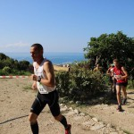 Course Sassone 2015 (31)
