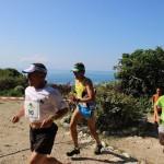 Course Sassone 2015 (33)