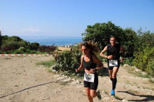 Course Sassone 2015 (34)