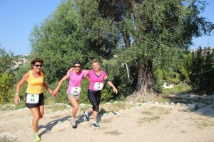 Course Sassone 2015 (35)