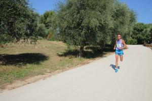 Course Sassone 2015 (36)