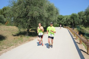 Course Sassone 2015 (37)