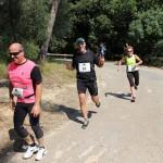 Course Sassone 2015 (40)