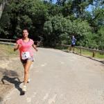 Course Sassone 2015 (41)