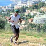 Course Sassone 2015 (45)