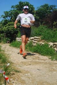 Course Sassone 2015 (46)