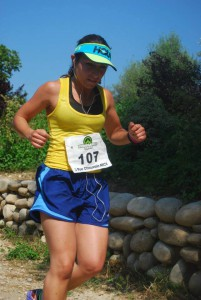 Course Sassone 2015 (47)