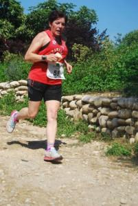 Course Sassone 2015 (48)