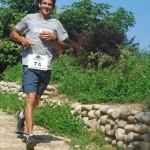 Course Sassone 2015 (49)