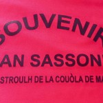 Course Sassone 2015 (5)