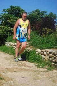 Course Sassone 2015 (50)