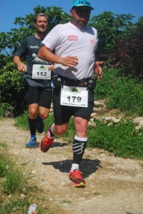 Course Sassone 2015 (51)