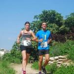Course Sassone 2015 (52)
