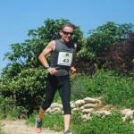 Course Sassone 2015 (53)