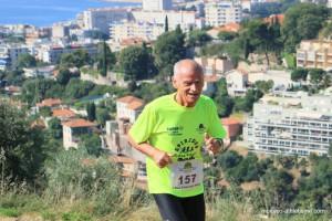 Course Sassone 2015 (54)