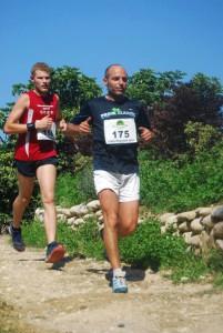 Course Sassone 2015 (55)