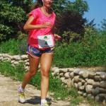 Course Sassone 2015 (57)