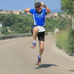 Course Sassone 2015 (62)