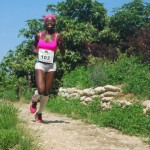 Course Sassone 2015 (63)