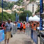 Course Sassone 2015 (68)