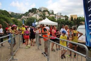 Course Sassone 2015 (69)