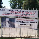 Course Sassone 2015 (7)
