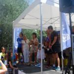 Course Sassone 2015 (77)