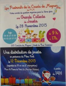 Photo Noël 2015 (1)