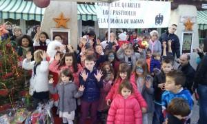 Photo Noël 2015 (10)