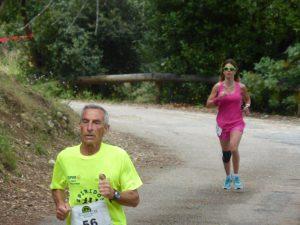 Course 2016 (128)