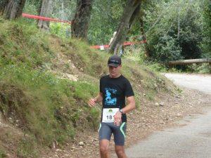 Course 2016 (131)