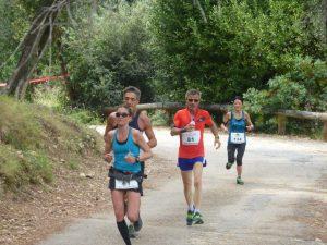 Course 2016 (151)
