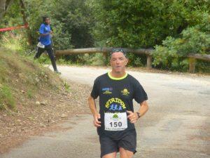 Course 2016 (159)