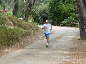 Course 2016 (162)