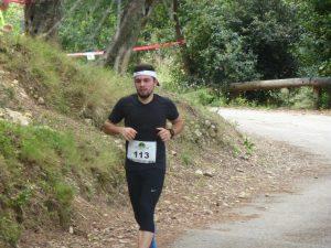 Course 2016 (164)